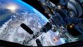 ADR1FT-screenshot-2.jpg