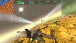 Fractal Combat X.jpeg