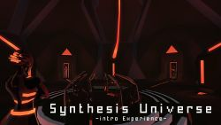 Synthesis Universe.jpg