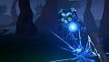 Capria Magic Of The Elements5.jpg