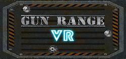 Gun Range VR.jpg