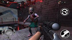 VR Dangerous Zombies.jpeg