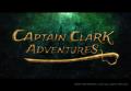 Captain Clark Adventures6.png