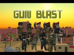 Gun Blast VR splash.jpg