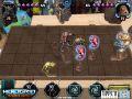 HoloGrid Monster Battle11.jpg