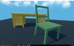 The Chair Experiment.jpg