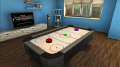 Air Hockey VR1.png