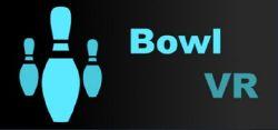 Bowl VR.jpg