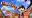 Carnival Games VR.jpg