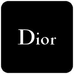 Icon dior.png