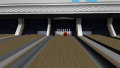 Action Bowling7.png
