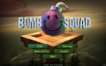 BombSquad1.png