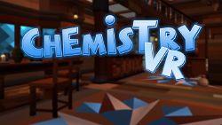 Chemistry VR.jpeg
