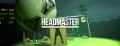 Headmaster header-790x300.png