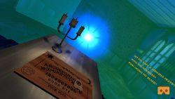 Spirit Board VR.jpeg