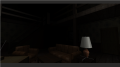 3AM VR3.png