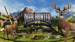 Deer Hunter VR.jpg