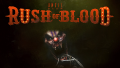 Until dawn rush of blood splash.png