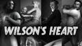 Wilson's Heart 5.png