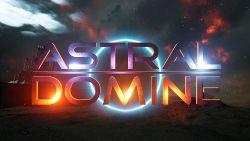 Astral Domine.jpg