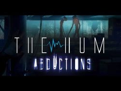 The Hum Abductions splash.jpg