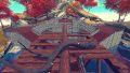 Cloud lands vr minigolf 15.jpg