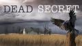 Dead Secret 1.png