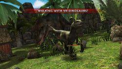 Jurassic Virtual Reality.jpeg