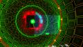 Proton Pulse 4.png