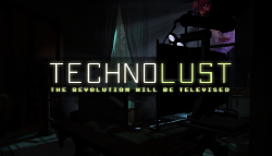 Technolust.png