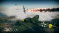 War thunder 15.jpg
