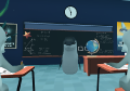 Classroom Aquatic 8.png