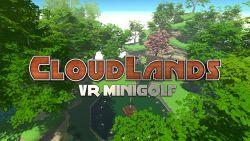 Cloud lands vr minigolf 1.jpg