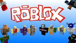 ROBLOX - Virtual Reality Wiki