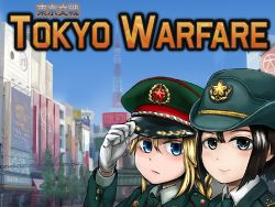 Tokyo Warfare.jpg