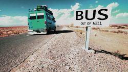 Desert Bus 2.0.jpg
