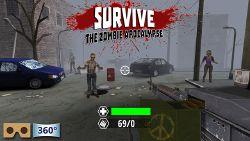 I Slay Zombies VR.jpeg