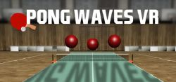Pong Waves VR.jpg