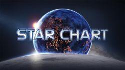 Star Chart VR.jpeg