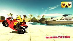 VR Motorbike Simulator.jpeg