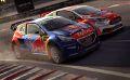 DiRT Rally 32.jpg