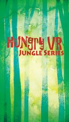 Hungry VR Jungle Series.jpeg
