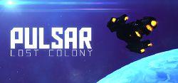 PULSAR Lost Colony.jpg