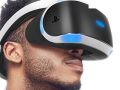 PlayStation VR Movie Player6.jpg
