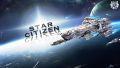 Star citizen 1.jpg