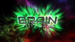 Brain Voyagers VR.jpeg