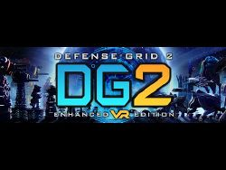 Defense Grid 2 VR.jpg