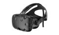 HTC Vive 2.png