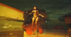 Hellgate VR.jpg