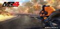 Moto Racer 4 6.jpg